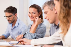 Learn How To be an Effective Leader and Manager