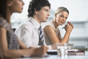 Productivity Workshops for Businesses, staff and executives