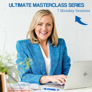 ultimate masterclasses